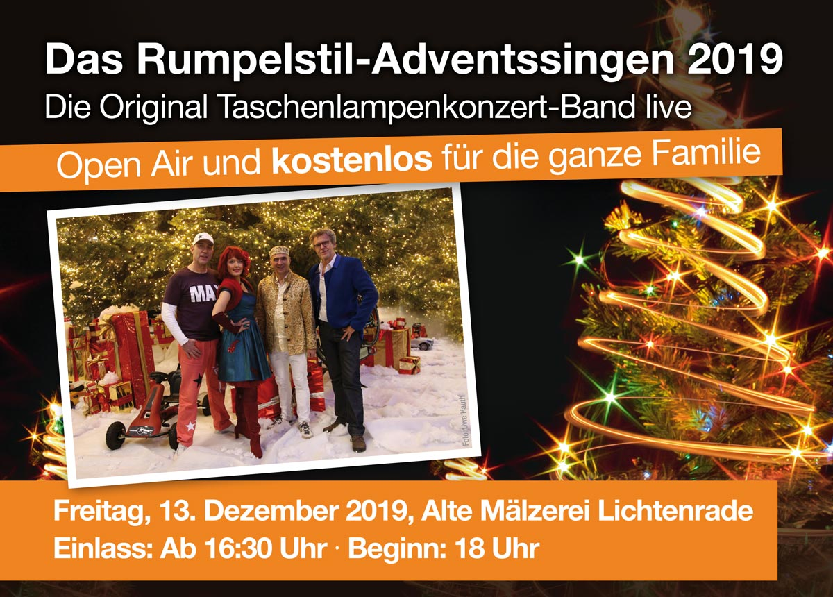 UNL Adventssingen 2019 web