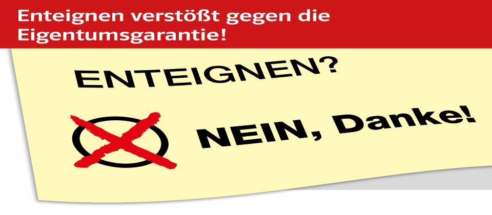 1klein_Volksentscheid-2021_Grundeigentuemerverein_Enteignen-verstoesst-gegen-die-Enteignungsgarantie.jpg