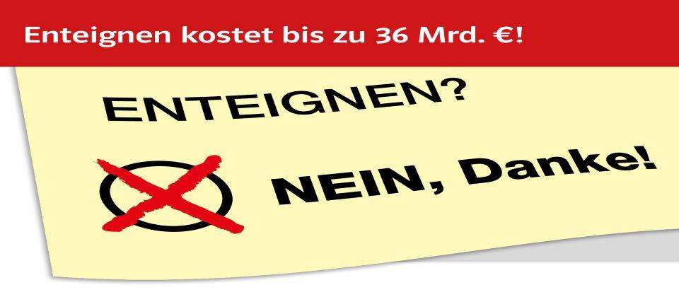 2klein_Volksentscheid-2021_Grundeigentuemerverein_Enteignen-kostet-bis-zu-36-Mrd.jpg