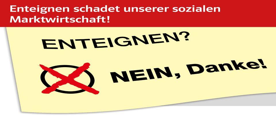 3klein_Volksentscheid-2021_Grundeigentuemerverein_Enteignen-schadet-unserer-sozialen-Marktwirtschaft.jpg