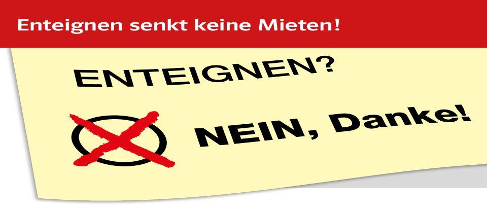 4klein_Volksentscheid-2021_Grundeigentuemerverein_Enteignen-senkt-keine-Mieten.jpg