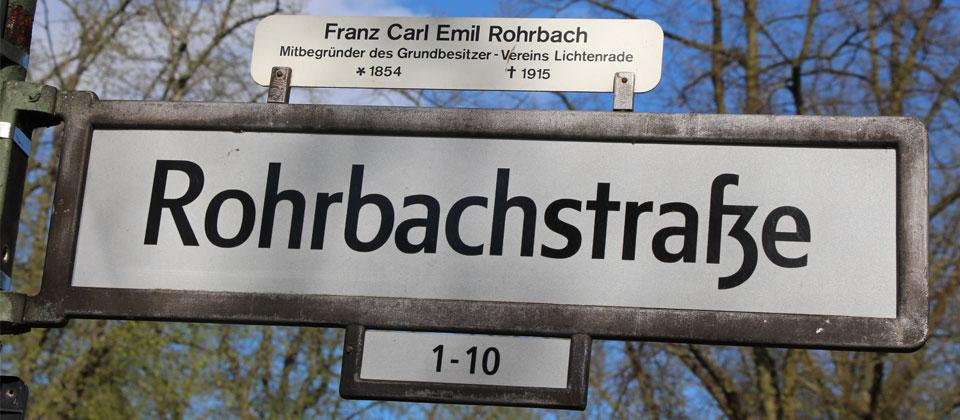 rohrbach.jpg